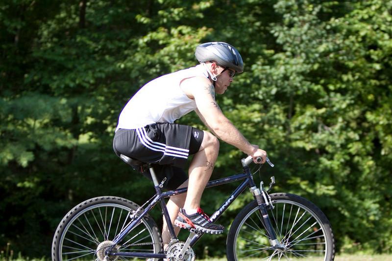 Willow Creek Triathlon_080209_SM_115.jpg