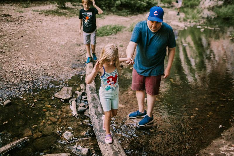 West Fork   June 2018-1064.jpg