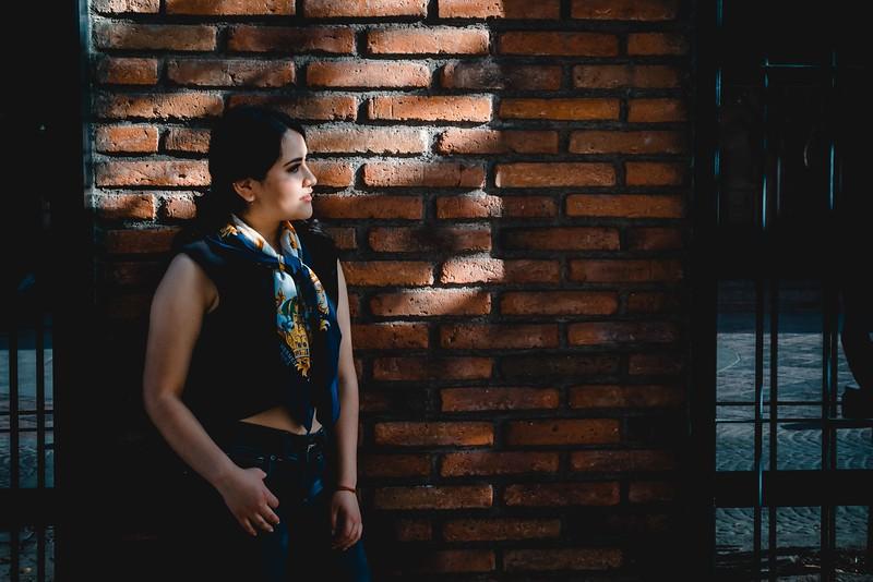 Brenda Sesion casual XV (Querétaro)-129.jpg