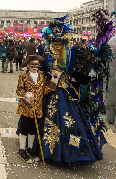 Venice carnival 2020 (98 of 105).jpg