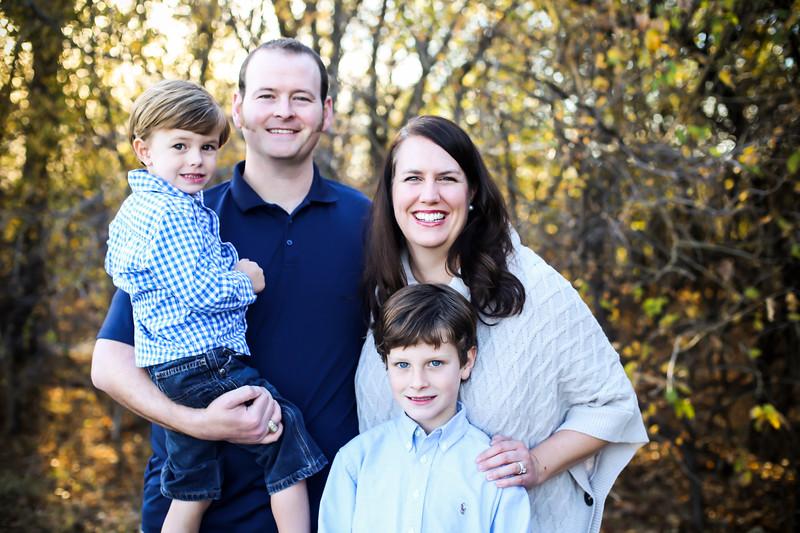 Smith Family Fall 2017_10.JPG