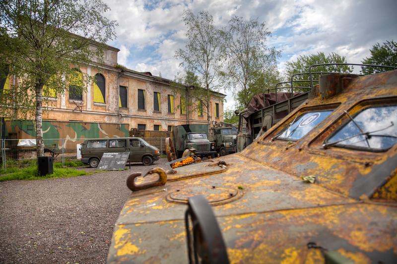 Tallinn-6.jpg