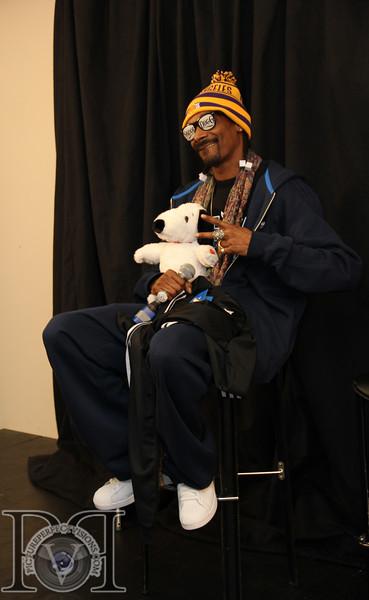 Snoop Dog n Wiz 092.jpg