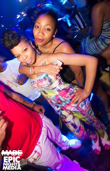 050315 #MADE @ LIFE Night Club-0005.jpg