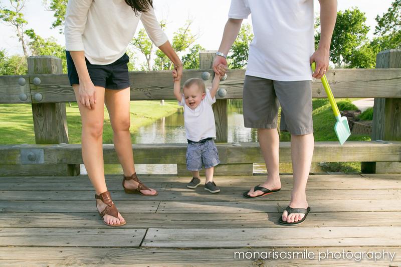 Exezidis-Micheles Family-3852.jpg