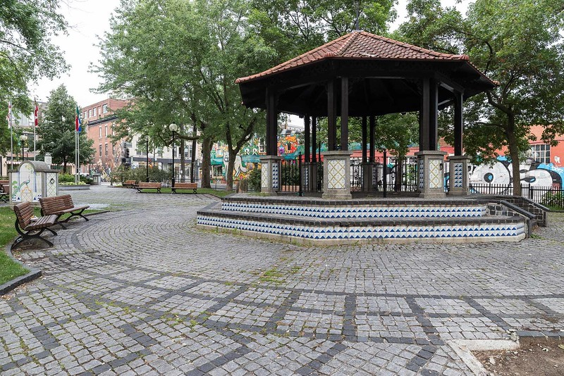 MTLCM_4_Parc_Portugais-0017.JPG