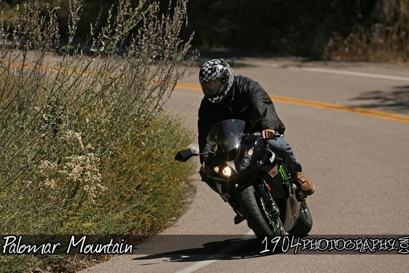 20090621_Palomar Mountain_0334.jpg