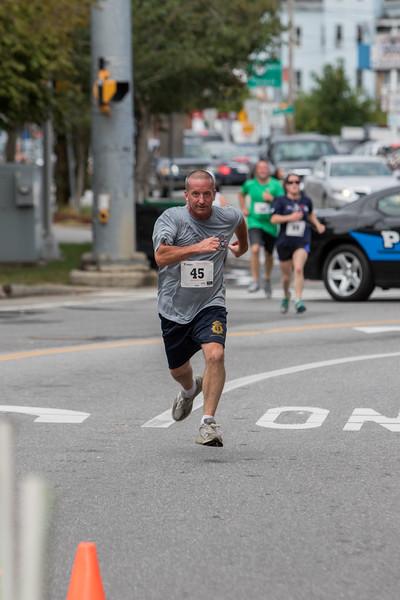 9-11-2016 HFD 5K Memorial Run 0397.JPG