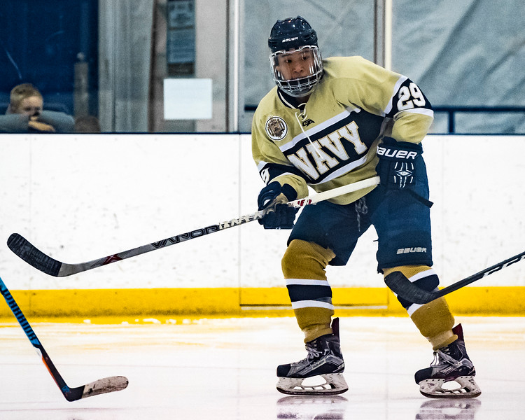 2017-02-03-NAVY-Hockey-vs-WCU-181.jpg