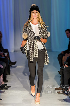 The Wild North | Startup Fashion Week | Hang Loose Media Studios