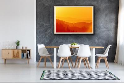 Art Room Pics