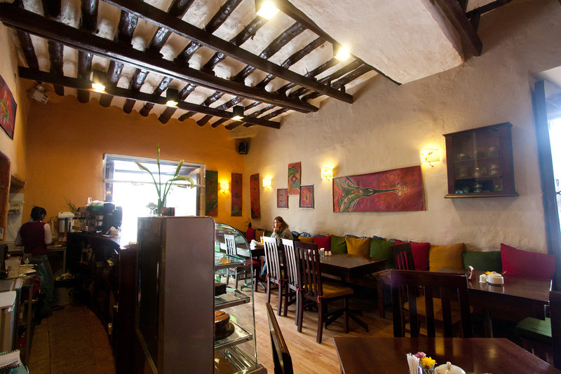 cusco inka fe cafe 2