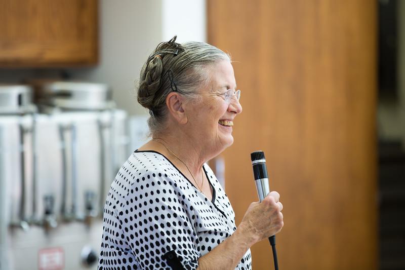 Sheila Day-79.JPG