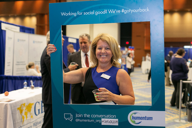 Humentum Annual Conference 2019-2728.jpg