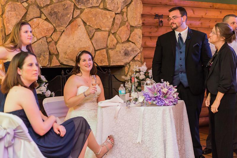 ELP0312 DeRoxtro Oak-K Farm Lakeland wedding-2718.jpg