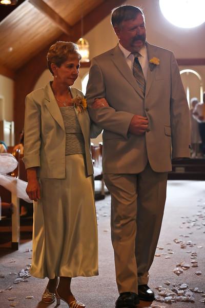 Breeden Wedding PRINT 5.16.15-298.jpg