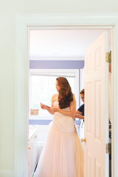 Wedding House High ResolutionIMG_5432-Edit.jpg