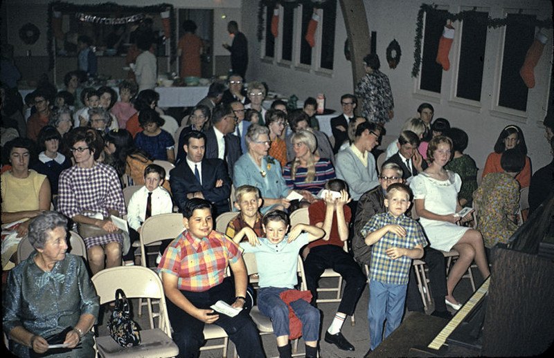 19671207_church_party_kevin
