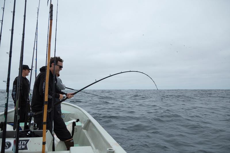 20200721-LUCAS-LEVI-ERIC-FOAMER-FISHING-TUL27761-FA20.JPG