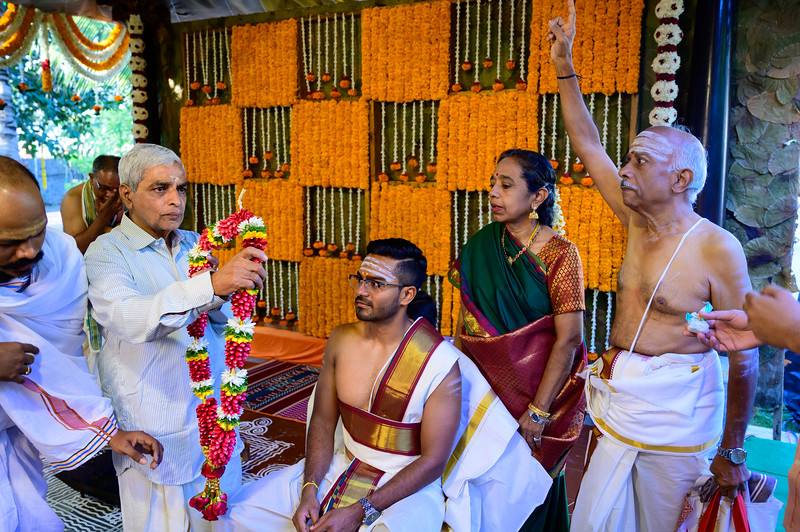 2019-12-Ganesh+Supriya-5171.jpg