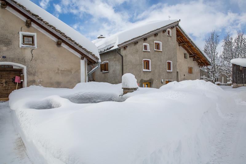 Skitour-Chilchalphorn-1180.jpg