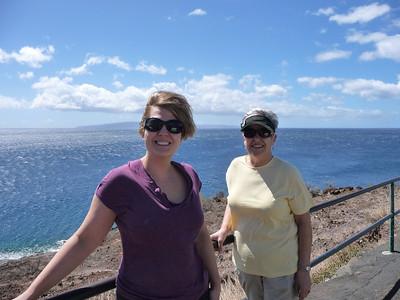Hawaii 2013 Susan