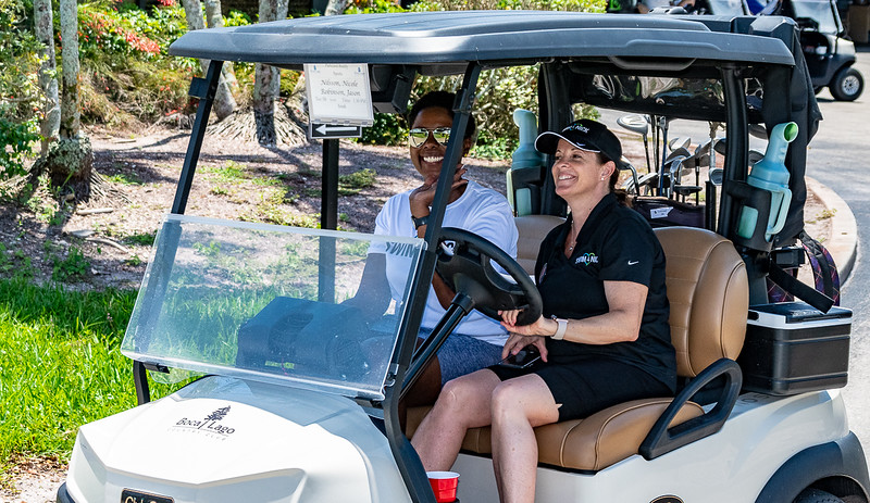 2019 PBS Golf Fundraiser -Ken (58 of 247).jpg