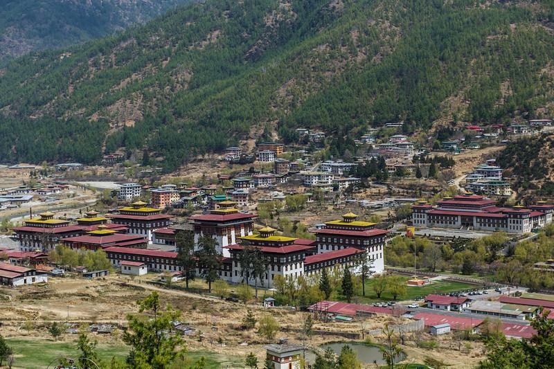 031313_TL_Bhutan_2013_086.jpg