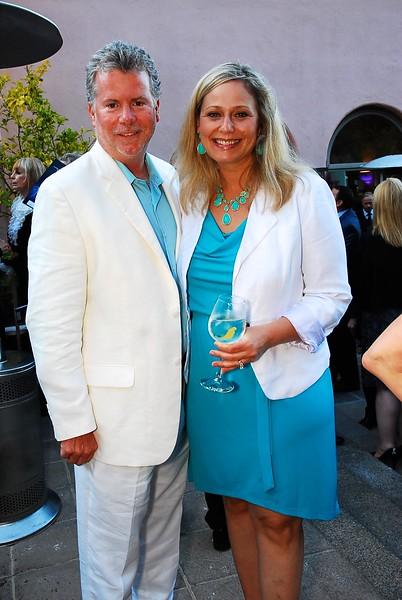 Tom and Kimberly Pratt.jpg