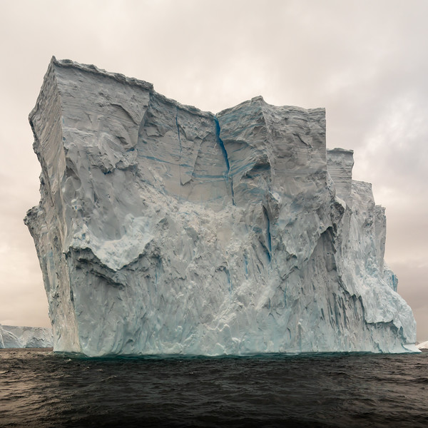 2019_01_Antarktis_05726.jpg