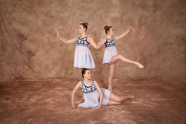 Diva Dance 2013