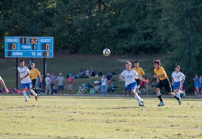 SoccerVsStanback-001.jpg