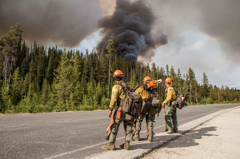 Aug 7 2019_Nethker Fire Crossing Burgdorf Road08.JPG