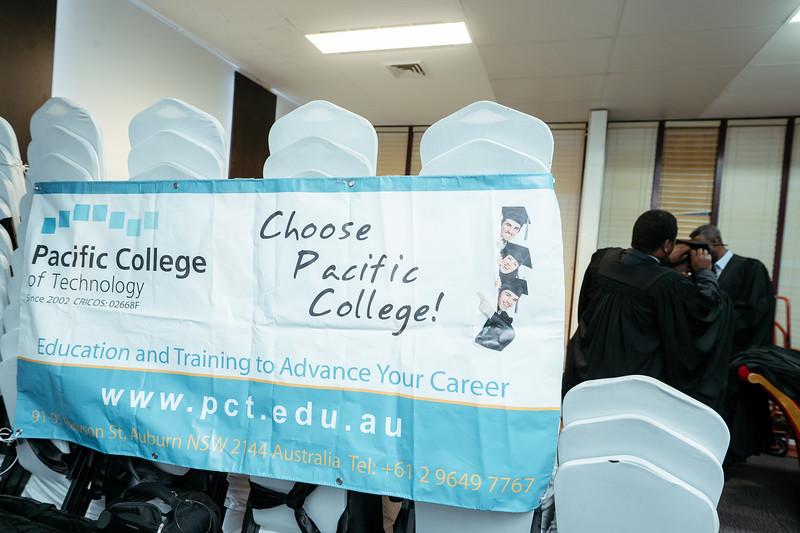 Pacific College Graduation 2019 - Print (14 of 222)_final.jpg