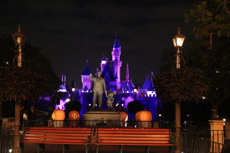Disney Halloween 025.jpg