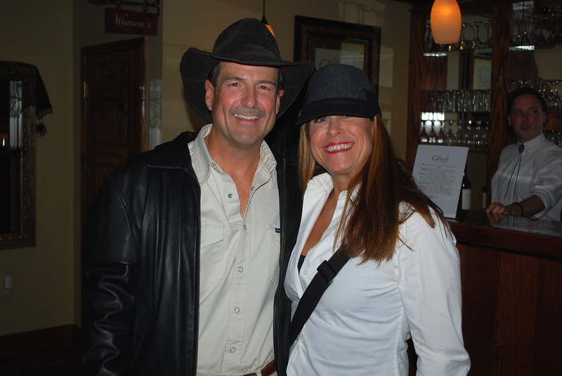 Brad & Leslee Urhahn.JPG
