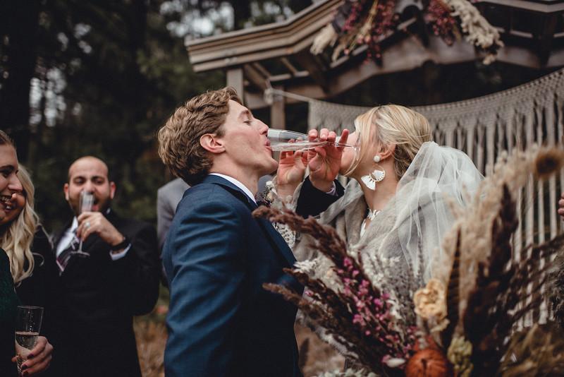 Requiem Images - Luxury Boho Winter Mountain Intimate Wedding - Seven Springs - Laurel Highlands - Blake Holly -1291.jpg