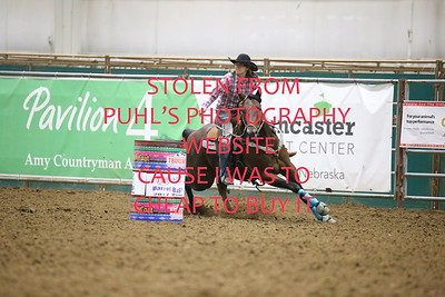sat futurity 1st + home