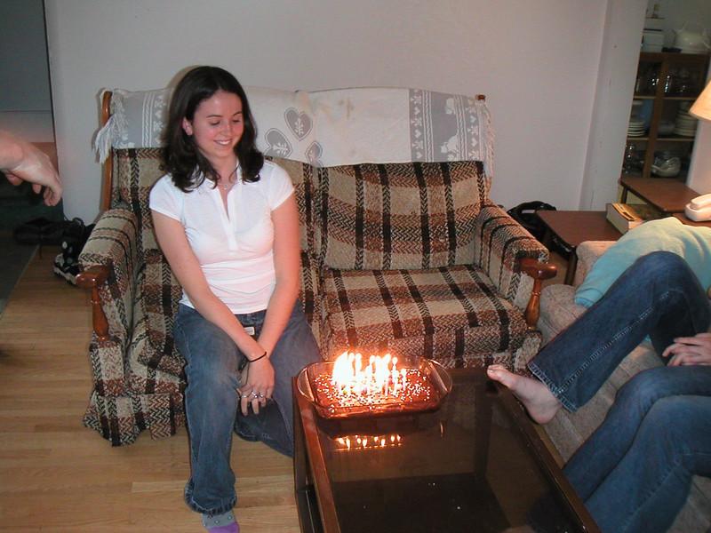 Heather Birthday.jpg