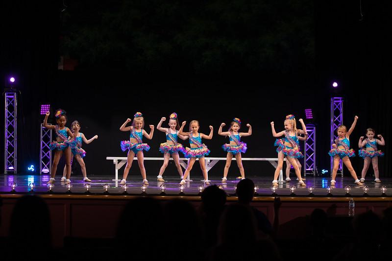 Dance Productions Recital 2019-168.jpg