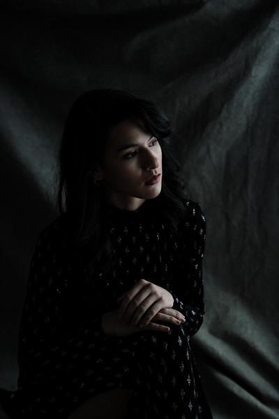 Emily (24).jpg