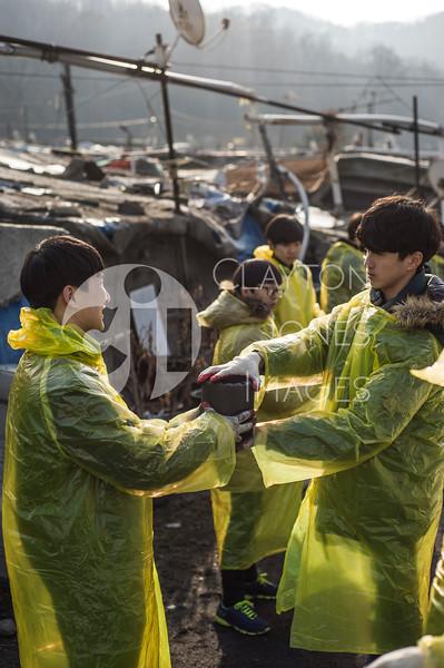 guryong_village_volunteer_11.jpg