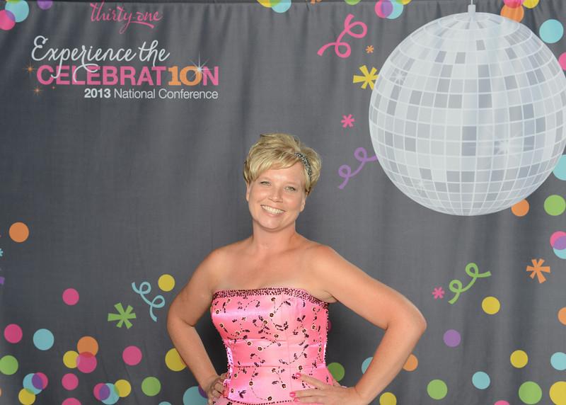 NC '13 Awards - A2 - II-508_118302.jpg
