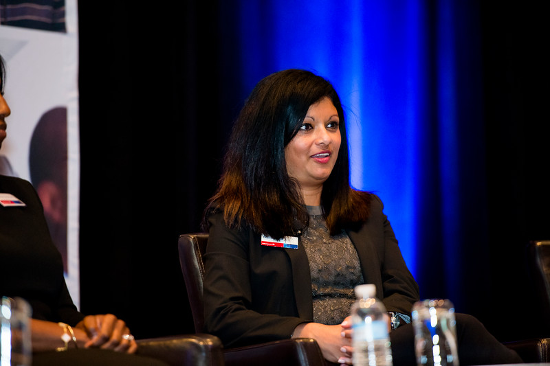 Women of NABA Network Executive Session - 015.jpg