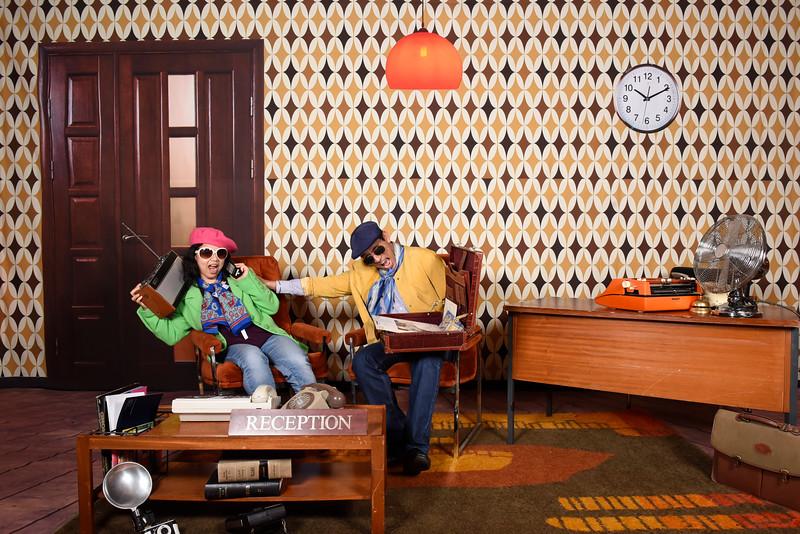 70s_Office_www.phototheatre.co.uk - 263.jpg