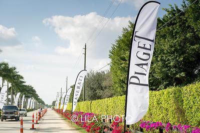 Piaget - 2013