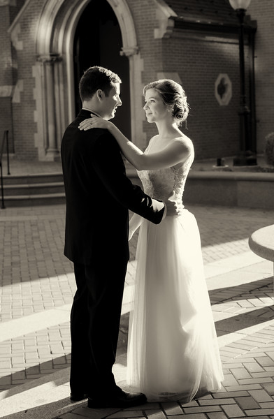 Anne-Jorden-Wedding--32.jpg