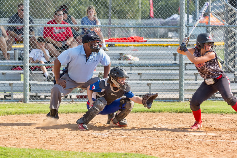 20180708_162013_5D3_8574_softball copy.jpg