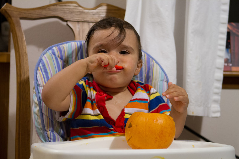 PumpkinCarving-216.jpg