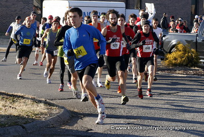 02.12.11: Straw Plains 10k